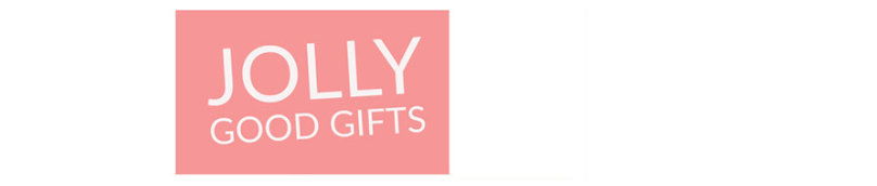 Jolly Good Gifts