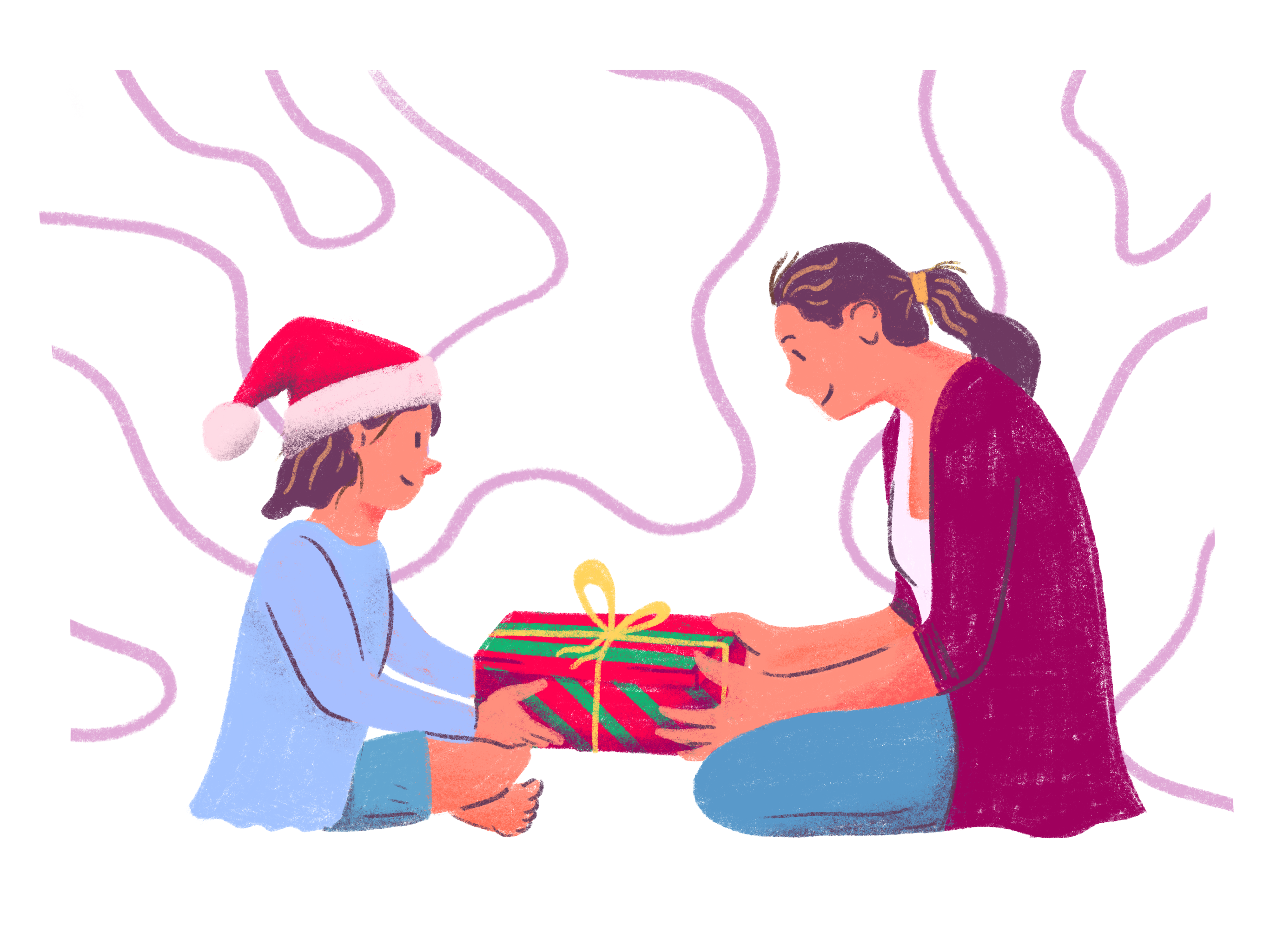 23 Christmas Gift Ideas For Mom From Daughter 2 To Avoid Jolly Good Gifts